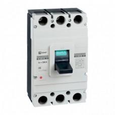 Авт.выключатель ВА-99 400/400А 3П 42кА EKF Basic
