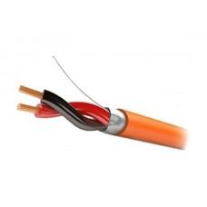 Экспокабель КПСЭнг(А)- FRLS 1*2*1,5 кабель (провод)