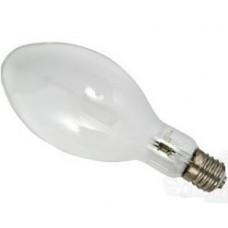 Лампа ДРЛ 250В Е40 (СТ-1)