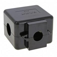 Ответвительный сжим (орех) У-870М (95-150 мм.кв.; 16-50 мм.кв.) EKF PROxima