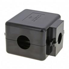 Ответвительный сжим (орех) У-871М (95-150 мм.кв.; 50-95 мм.кв.) EKF PROxima