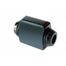 Ответвительный сжим (орех) У-739М (4-10 мм.кв.; 1,5-2,5 мм.кв.) EKF PROxima