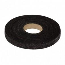 Изолента ХБ 1- пол 15мм/30м (300г) EKF PROXIMA