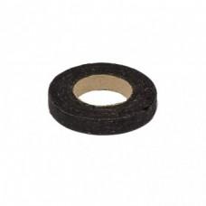 Изолента ХБ 1- пол 15мм/10м (100г) EKF PROXIMA