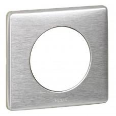 Celiane Рамка 1п (2м) алюм.  068921