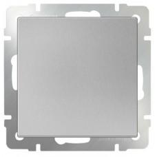 Выключатель одноклавишный проходной WL06-SW-1G-2W