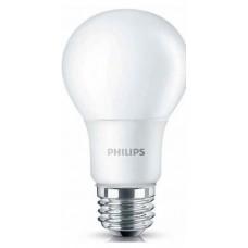 Лампа ESS LEDBulb 7W E27 4000K 230V 1/12 929002299087
