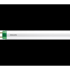 Лампа Ecofit LEDtube 600mm 8W 765 T8 R 929001184867