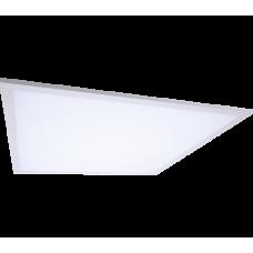 Светильник панель RC091VLED34S/865PSUW60L60RU PHILIPS  911401714962