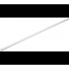 Светильник BN068C LED6/NW L 600мм  G2 PHILIPS (911401818897)