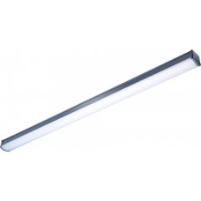 Светильник WT066C NW LED18 L  600 мм PSU TB PHILIPS 911401853797