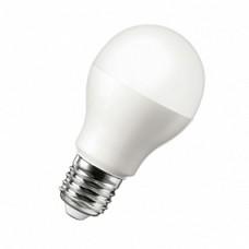 Лампа ESS LEDBulb 5W E27 6500K 230V A60 груша