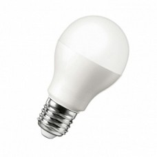 Лампа ESS LEDBulb 7W E27 6500K 230V A60 груша
