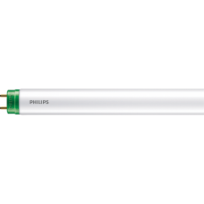 Лампа Ecofit LEDtube 600mm 8W 765 T8 R    8718699658007