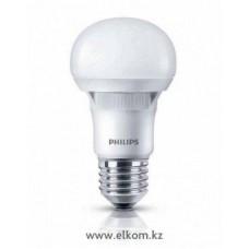 Лампа ESS LEDBulb 9W E27 4000K 230V   929001962887