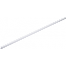 Светильник BN068C LED6/NW L 600мм  SW PHILIPS