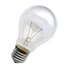 Излучатель тепловой Т 200Вт Е27 230В-240В Лисма 249022100