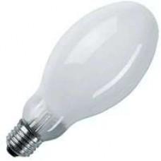 Лампа газоразрядная ртутная ДРЛ 400М 400Вт эллипсоидная Е40