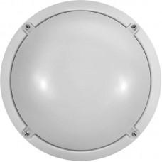 Светильник светодидный 61193 OBL-R1-7-6.5K-WH-IP65-LED (Аналог НПП) ОНЛАЙТ 61193
